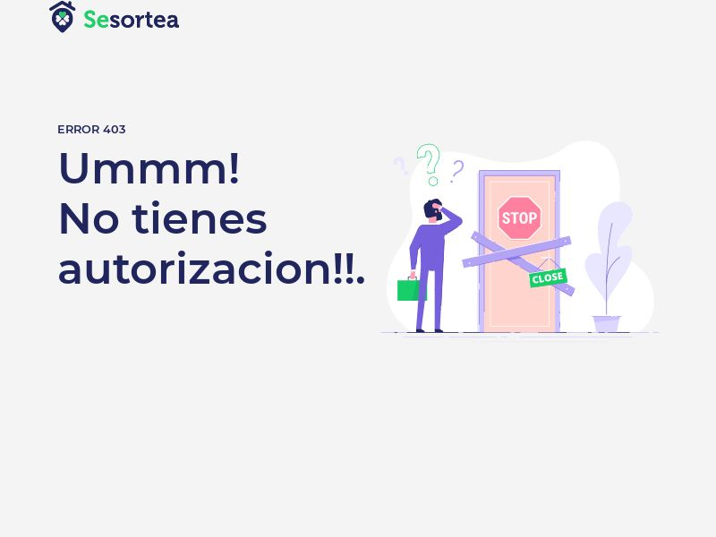 Sesortea - ES (ES), [CPL | CPS], Lotteries and Contests, Sell, paypal, survey, gift, gift card, free, amazon