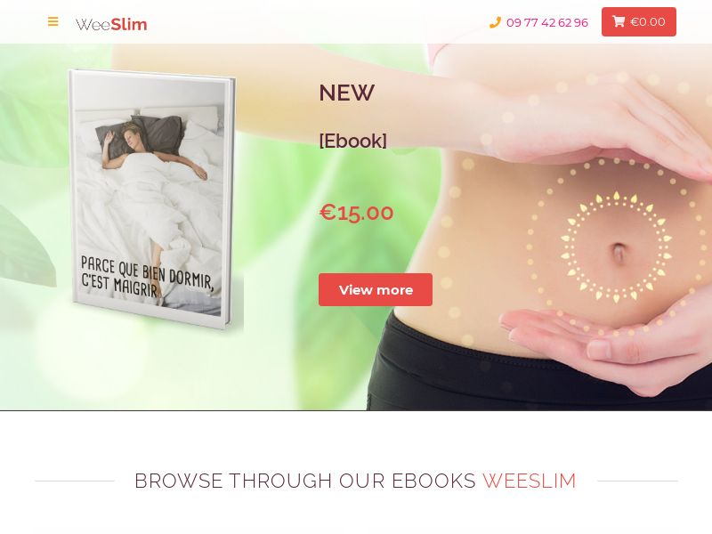 WEESLIM - FR (FR), [COD], Health and Beauty, Supplements, Sell, Call center contact, coronavirus, corona, virus, keto, diet, weight, fitness, face mask