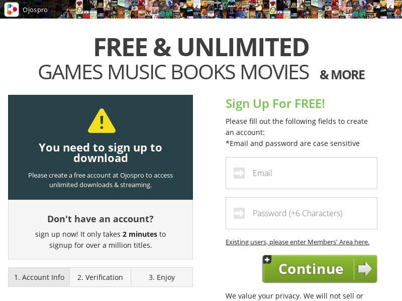 AdCenter Multimedia - CPA, VOD, Free Trial, CC Submit, Multi-Geo