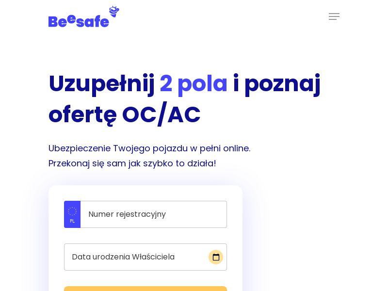 beesafe.pl