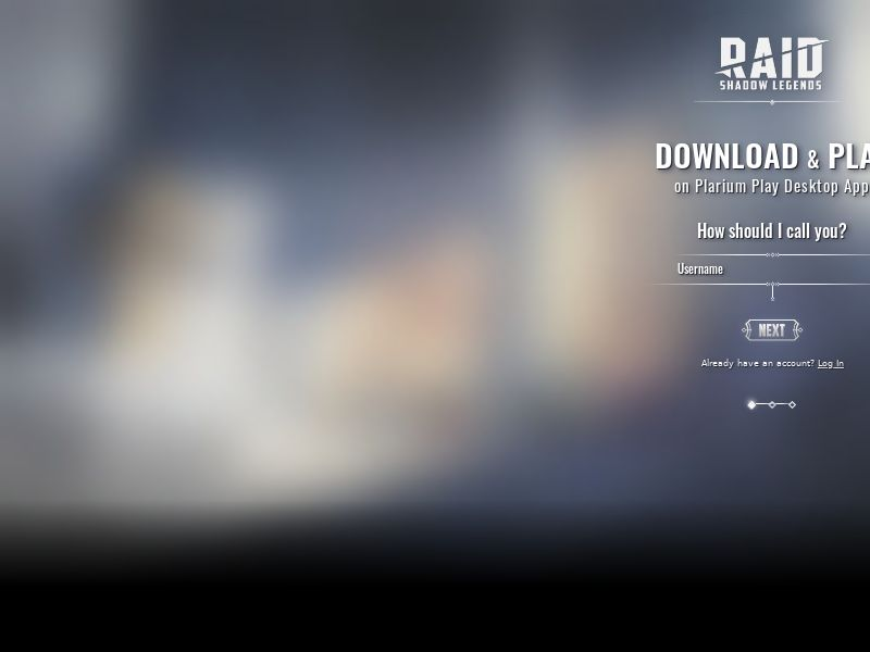 Raid:Shadow Legends - CPL - US - Desktop