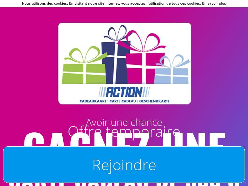 FR - Action- SOI