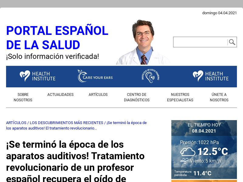 Izolivin - ES (ES), [COD], Health and Beauty, Cosmetics, Sell, coronavirus, corona, virus, keto, diet, weight, fitness, face mask
