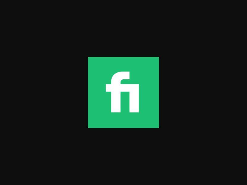 Fiverr - iOs App