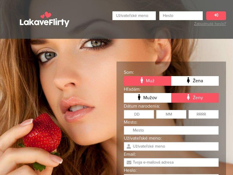 Lakaveflirty PPL DOI (SK) (web) (private)