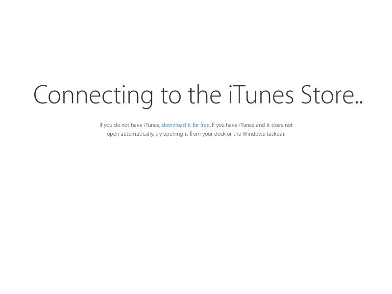 iqOption_iOS_TH (FTD)