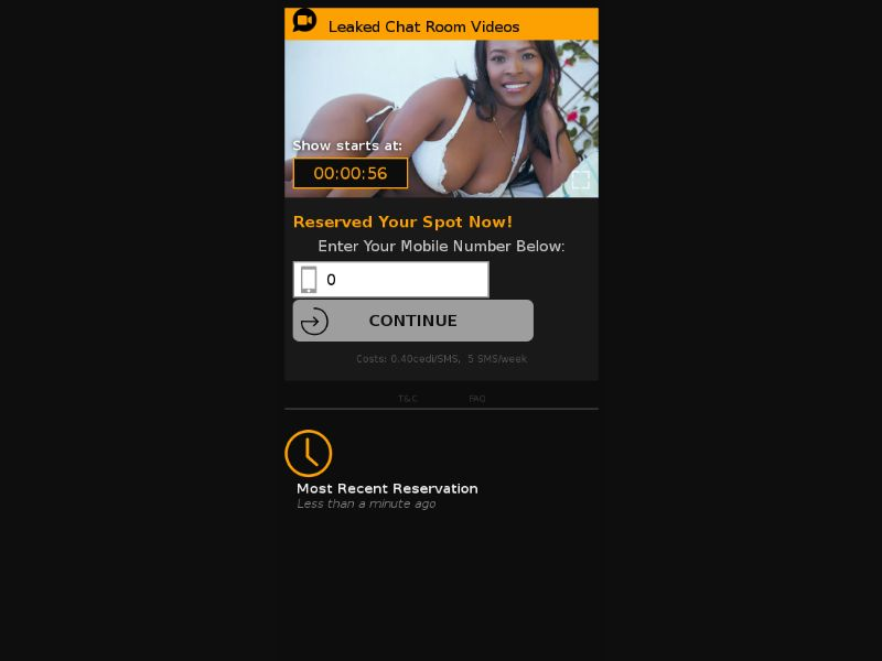 3632   GH   Premium SMS   MTN   Adult   Video