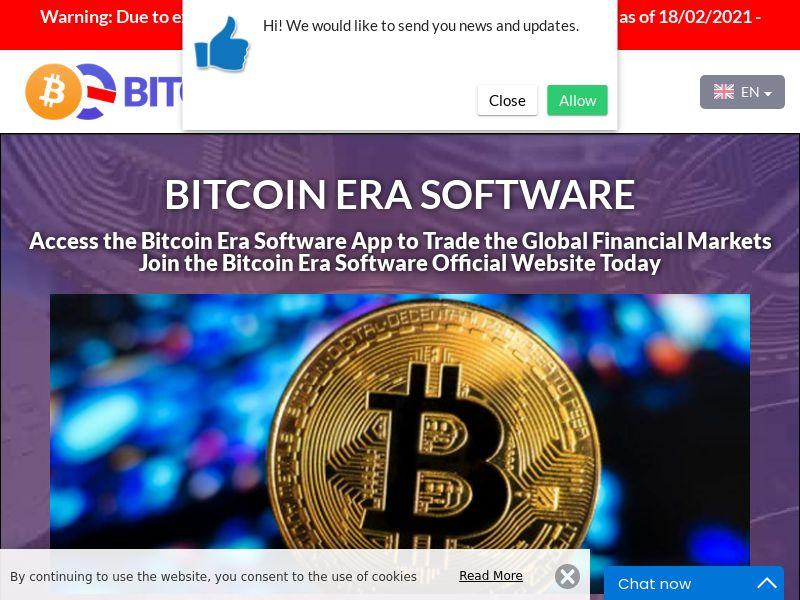 The Bitcoin Era English 2372