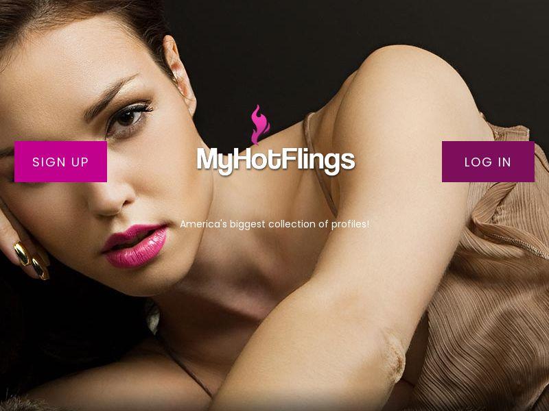 Myhotflings PPL SOI (US) (web) (private)
