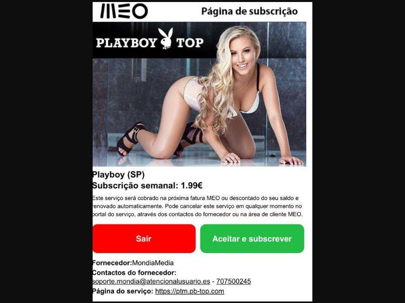 Playboy (ZA)