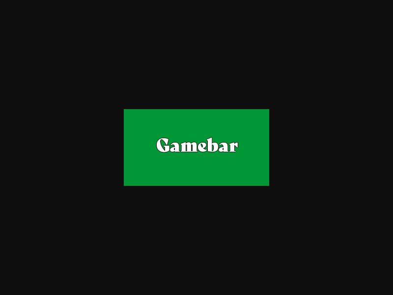 Hub Games WIFI