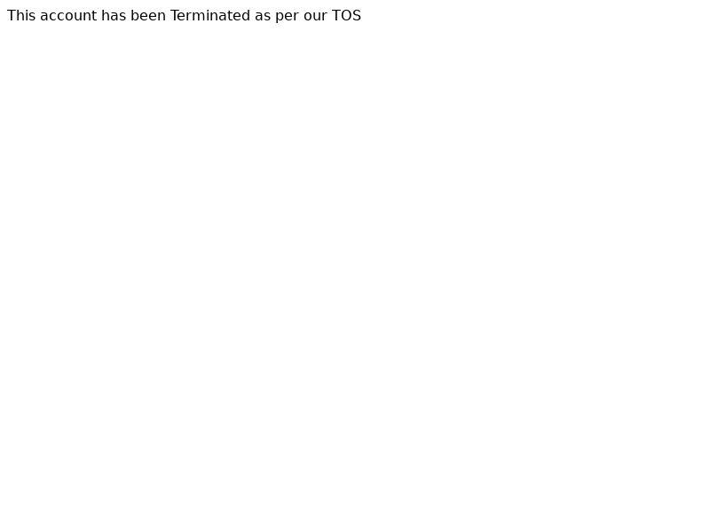 Xmeeting - DOI - US/CA/AU/UK/IE/NZ/ZA
