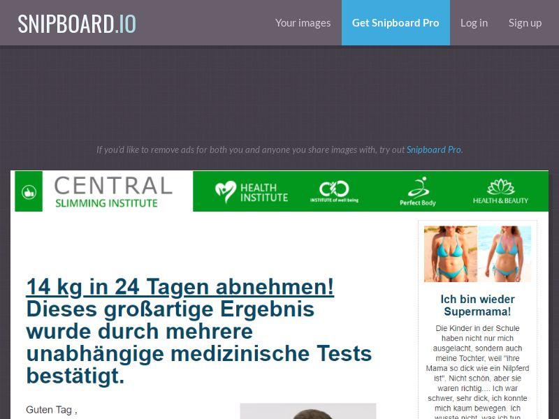 42544 - DE - Crystal Garcinia - DE - CPA - [email]
