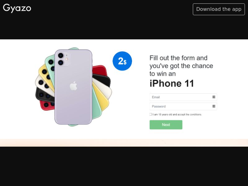 Junebox New iPhone AU   CC Sub