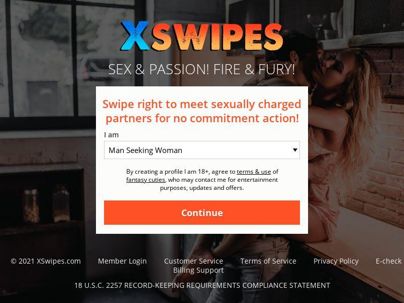 xswipes - PPS - Multi Geo's