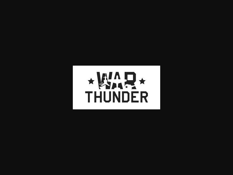 War Thunder - DACH