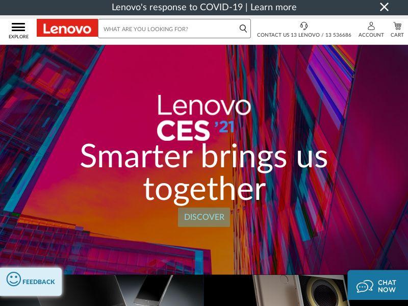 Lenovo_AUS