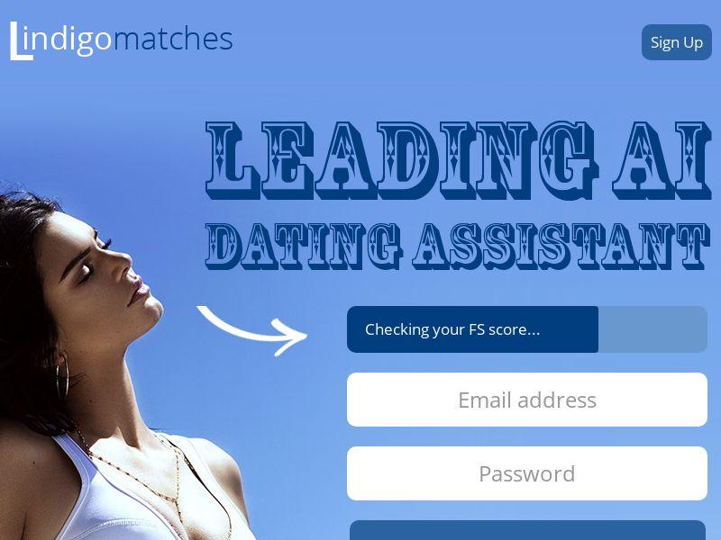 Lindigo Matches (AU,CA,IE,NZ,ZA,GB,US), [CPL]