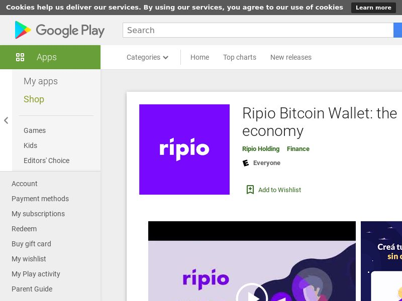 BR-Android-RIPIO(Sign Up)