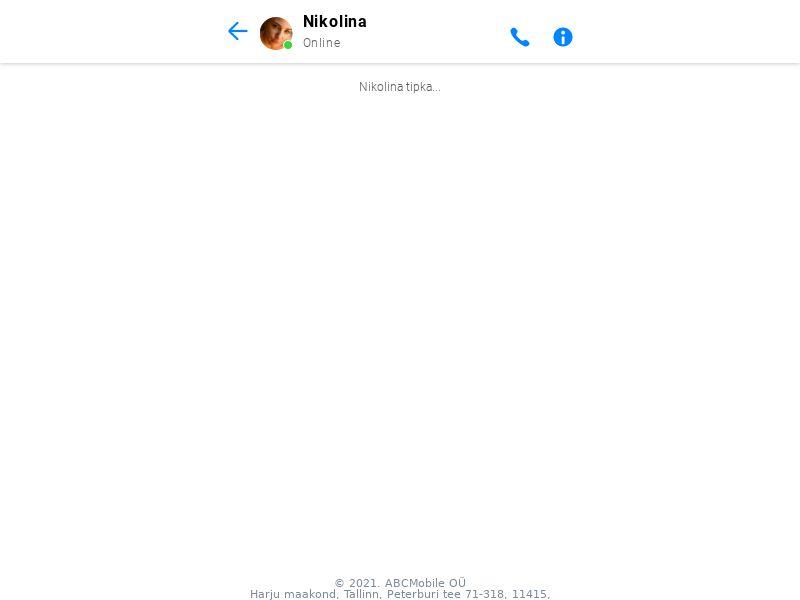 Call2me - SOI - Mobile - HR