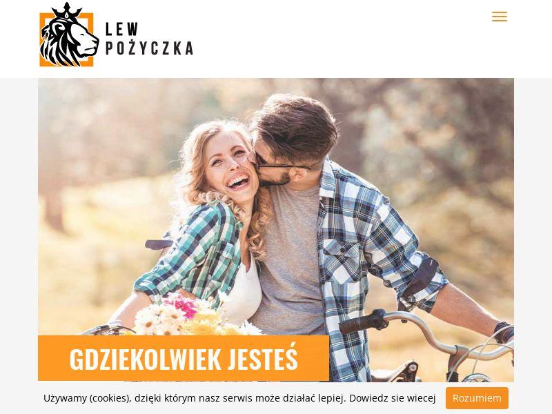 lewpozyczka (lewpozyczka.pl)