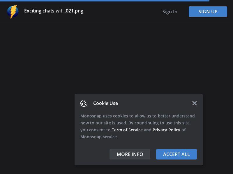 United States (US) - Fuckmore.com - Desktop