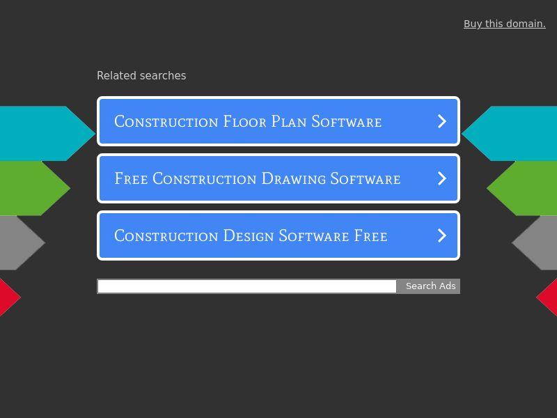Power Shape - COD - [DE]