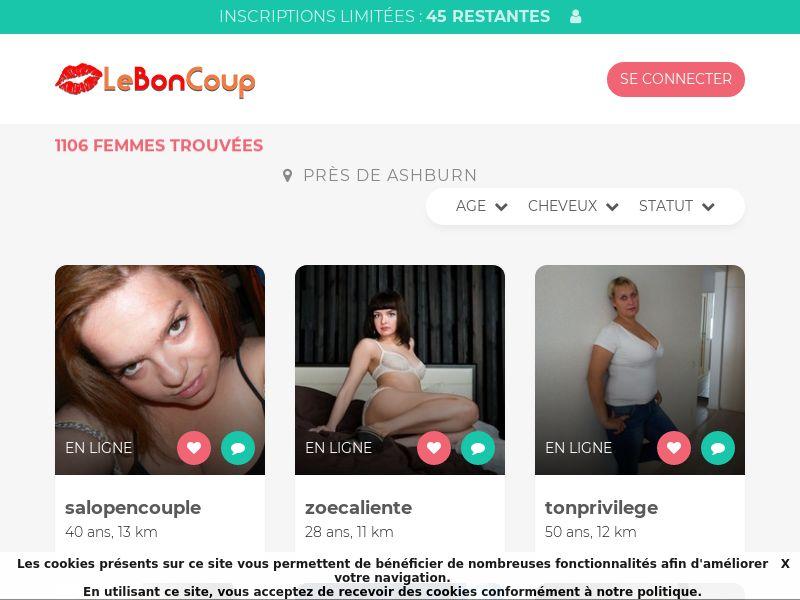 LeBonCoup - PPL SOI - FR (mob+tab)