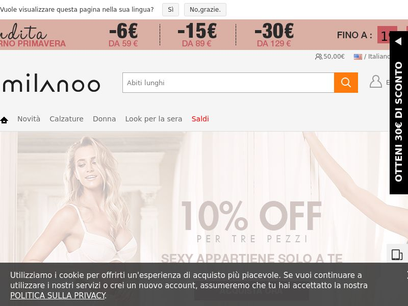 Milanoo - IT (IT), [CPS], Fashion, Clothes, Shoes, Accessories and additions, Accessories, Jewelry, Presents, Sell, shop, gift