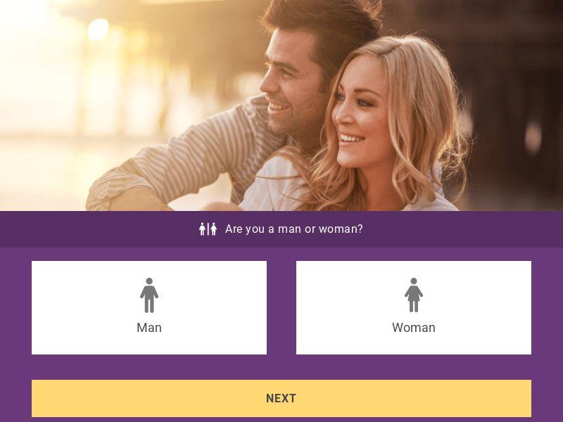 Twitive   SOI   US, PL [45+]
