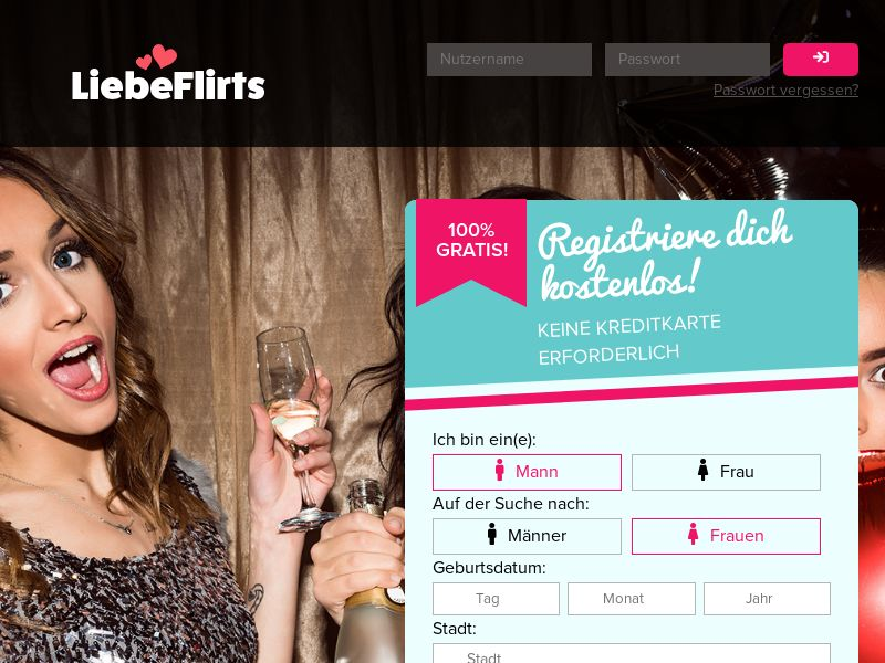 LiebeFlirts - PPL DOI - DE (web+tab) (private)