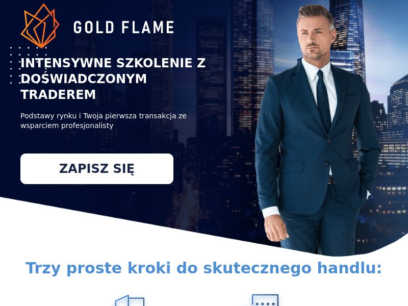 Gold Flame (PL), [CPA], Business, Investment platforms, Cryptocurrencies, Deposit Payment, bitcoin, cryptocurrency, finance, money